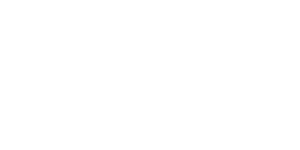HCT - Experience The Surf Life